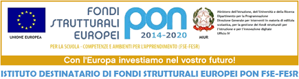 PON 2 images